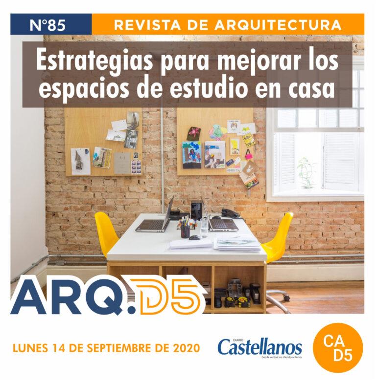 ARQ D5 14-09-20