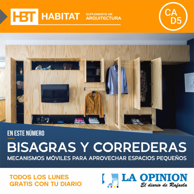 Suplemento HABITAT 14-09-20