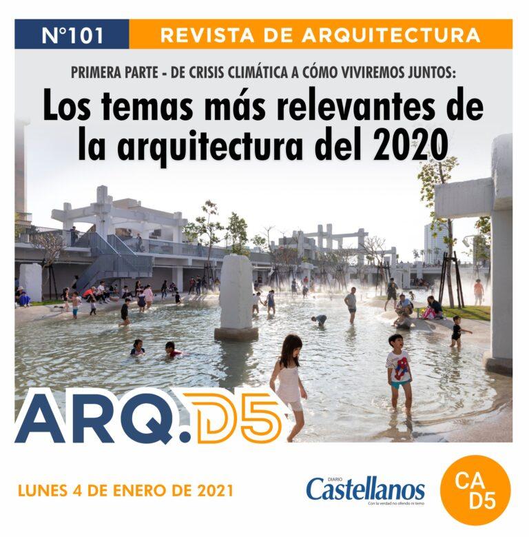 ARQ D5 04-01-21
