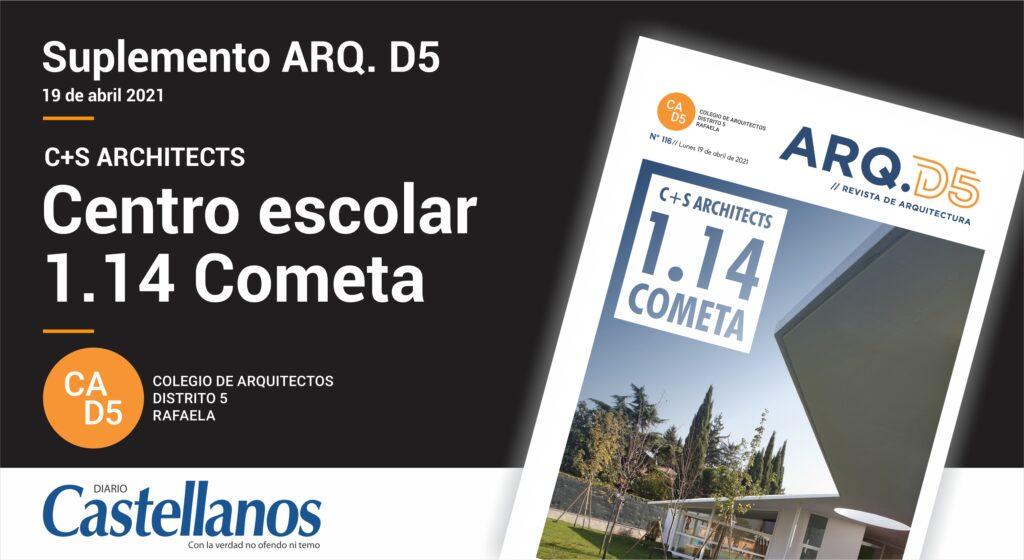 Suplemento ARQ D5 19-04-2021