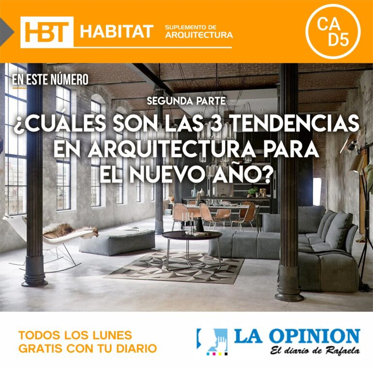 Suplemento HABITAT 04-01-21